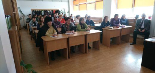 Anunt pregatire pedagogica2